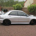 1cf30b546fba4307808f24334b8ebad8 150x150 - Subaru Impreza WRX STI TYPE UK 2.5