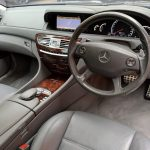 1e2001670773403582a1ce74173a0f0a 150x150 - Mercedes-Benz CL 6.2 CL63 AMG 7G-Tronic