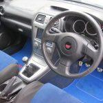 242414bb6c9545c89ddd74595b167eaa 150x150 - Subaru Impreza WRX STI TYPE UK 2.5