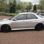 257f3c692b3a414aababb50f8a821eb6 150x150 - Subaru Impreza WRX STI TYPE UK 2.5