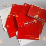 310180c1da3a450498c8fce903da68b4 150x150 - Ferrari 360 3.6 Modena F1