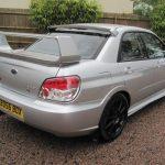 3a37992de47a4c788480169f5664ede2 150x150 - Subaru Impreza WRX STI TYPE UK 2.5