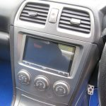 3f84562e2cb544b1b0068d2816057c52 150x150 - Subaru Impreza WRX STI TYPE UK 2.5