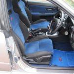 5c5d51d2e7d44514b11d98b5b614c233 150x150 - Subaru Impreza WRX STI TYPE UK 2.5