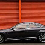 6067009f026745feb719d1499192eb96 150x150 - Mercedes-Benz CL 6.2 CL63 AMG 7G-Tronic