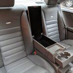 623becf6f75040bf87984d5e36883a78 150x150 - Mercedes-Benz CL 6.2 CL63 AMG 7G-Tronic
