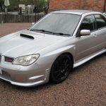 631e0b71331b4d82a1c6e41bfe9c34d7 150x150 - Subaru Impreza WRX STI TYPE UK 2.5
