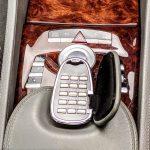6443086d63e940fbbb0734c4fb93ea1d 150x150 - Mercedes-Benz CL 6.2 CL63 AMG 7G-Tronic