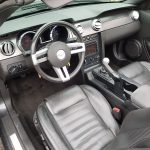 9629527ddf7e423b944842bbcbf5410e 150x150 - Ford Mustang 5.0 V8 GT