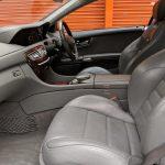 9ab2ca604fb24c3da9285c5d9b0234f8 150x150 - Mercedes-Benz CL 6.2 CL63 AMG 7G-Tronic