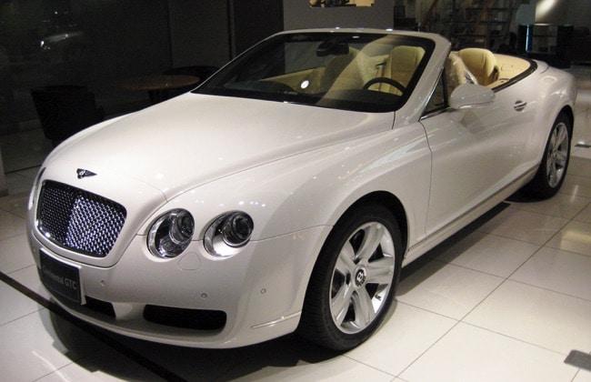 Avis Mandataire Angleterre importer une voiture depuis langleterre 4 - Avis Mandataire Angleterre importer une voiture depuis l'angleterre