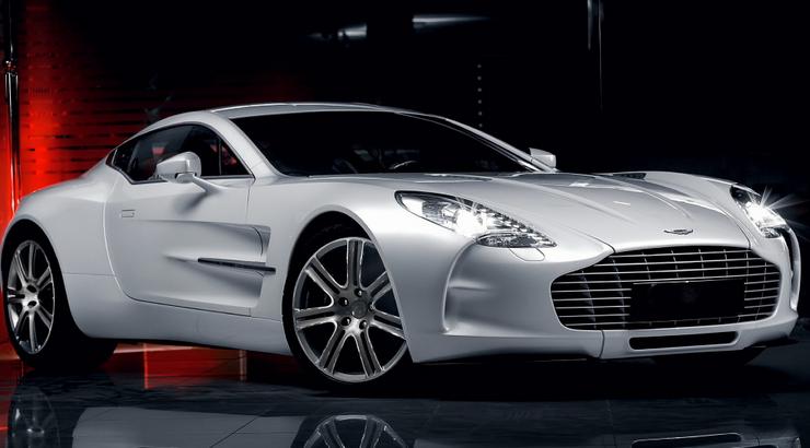 Les meilleures voitures anglaises par votre mandataire angleterre 1 - Les meilleures voitures anglaises par votre mandataire angleterre