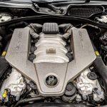 a0afde28f69c4897b576268a88ddf415 150x150 - Mercedes-Benz CL 6.2 CL63 AMG 7G-Tronic