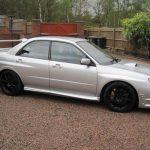 ac63a3a913404b33929dd85877268782 150x150 - Subaru Impreza WRX STI TYPE UK 2.5