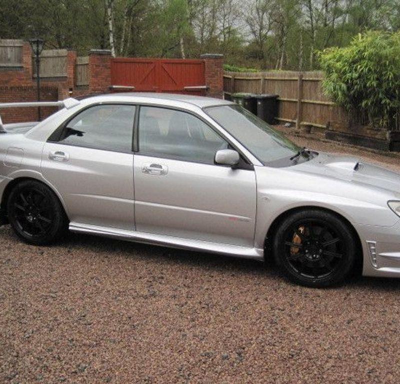 ac63a3a913404b33929dd85877268782 800x768 - Subaru Impreza WRX STI TYPE UK 2.5