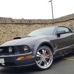 b655844908d04db2b512634acfc7faf8 150x150 - Ford Mustang 5.0 V8 GT