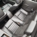 cdce9fcb05384c209ab0bd45d998ec6c 150x150 - Ford Mustang 5.0 V8 GT