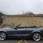 d33a034a1f454dfa9c8ff7c21756adee 150x150 - Ford Mustang 5.0 V8 GT