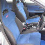 ff7b3501fa1e44438bbb3467cb62006a 150x150 - Subaru Impreza WRX STI TYPE UK 2.5
