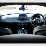 3d50da13325d4f78bca240b2ec0d77b8 150x150 - BMW Z4M 3.2 Coupe