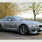 9159cf48c8294b0b96989afe73915e59 150x150 - BMW Z4M 3.2 Coupe