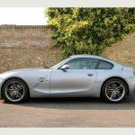 94465abc7eae4c6eb1c17477d7f42105 150x150 - BMW Z4M 3.2 Coupe