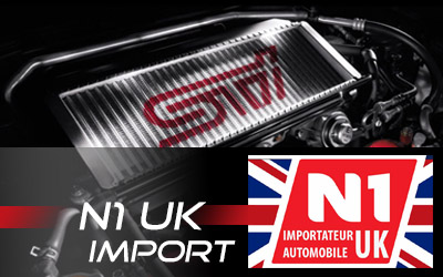 UKAUTO MANDATAIRE ANGLETERRE IMPORT ANGLETERRE VOITURE ANGLAISE 3 - Contactez Ukauto pour importer votre prochain véhicule depuis l'Angleterre.