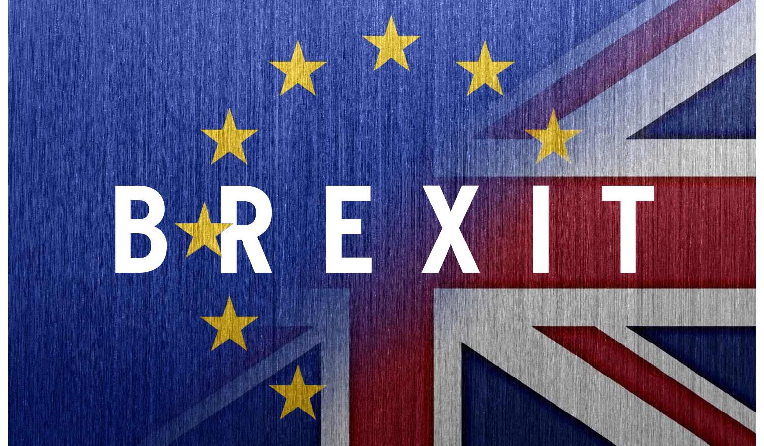 brexit angleterre le brexit consequences et brexit automobile uk 1 - brexit angleterre le brexit consequences et brexit automobile uk