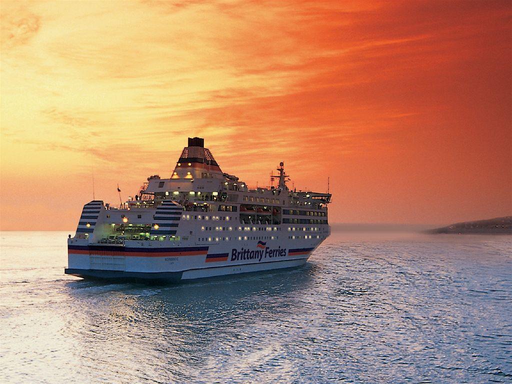 le ferry angleterre pour votre import angleterre avec le ferry calais 1 - le ferry angleterre pour votre import angleterre avec le ferry calais