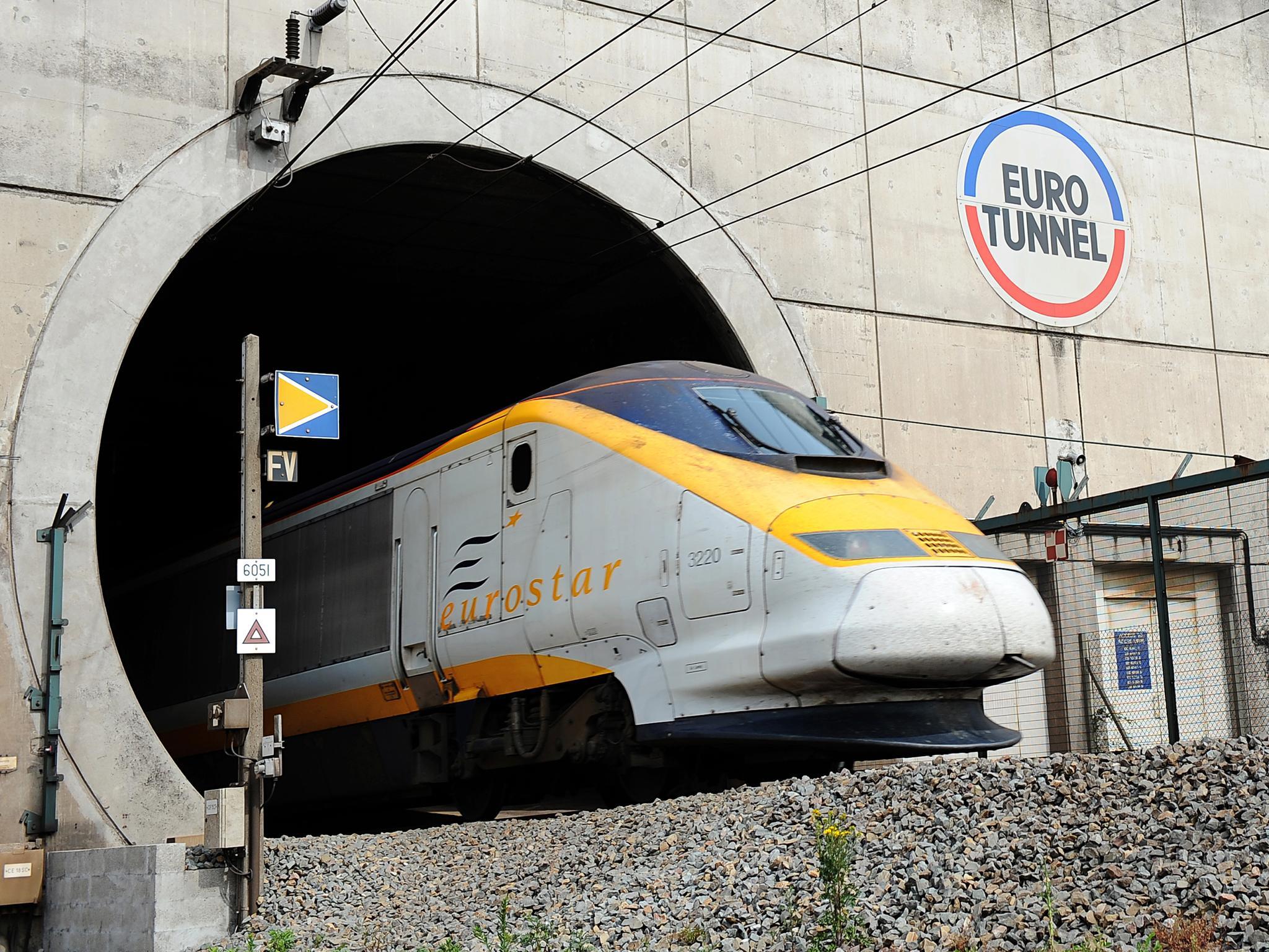 tarif eurotunnel et votre billet eurotunnel pour import auto uk 4 - Tarif eurotunnel et votre billet eurotunnel pour import auto uk