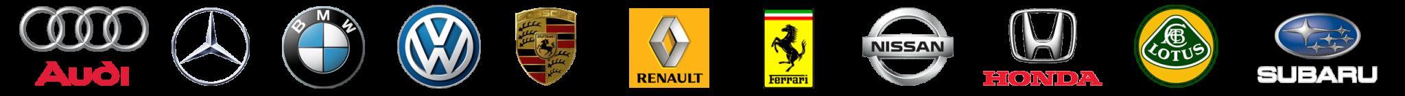 ukauto mandataire angleterre voiture occasion voiture anglaise import auto ukauto - Recherche Import de véhicules d'occasion en provenance d'Angleterre