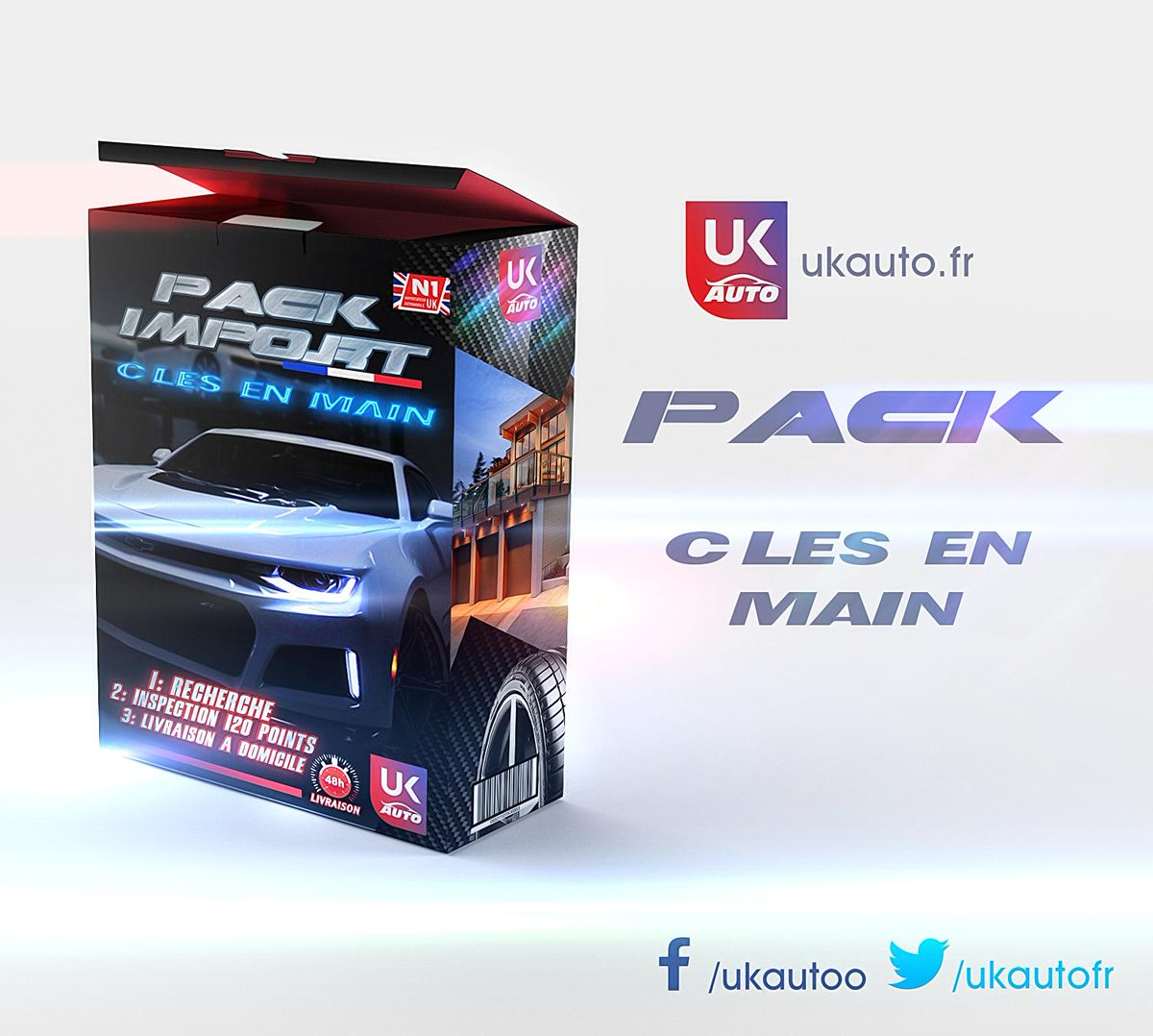 ukauto mandataire automobile angleterre importation voiture angleterre 2 - Importation Automobile depuis l'Angleterre Nos Packs