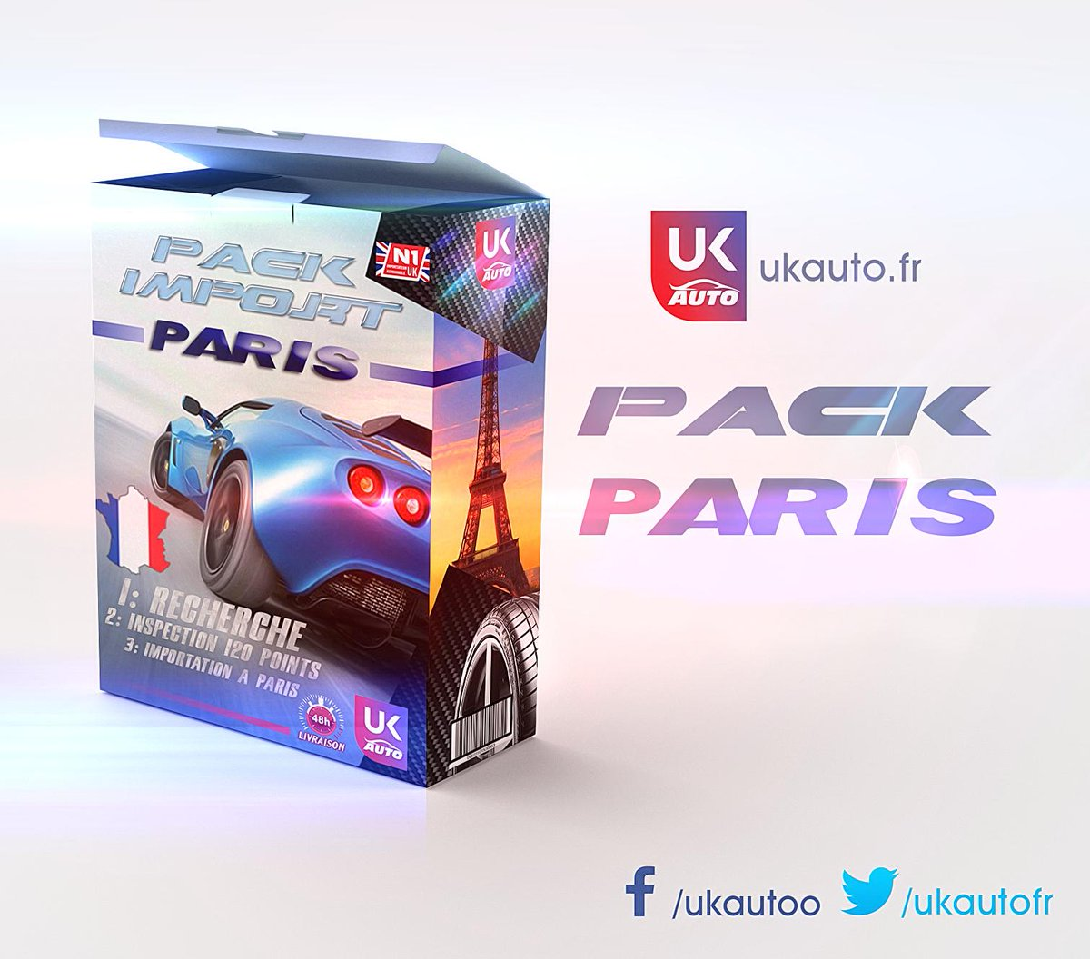 ukauto mandataire automobile angleterre importation voiture angleterre 3 - Importation Automobile depuis l'Angleterre Nos Packs