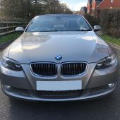 Bmw 335i rhd bmw import bmw occasion bmw rhd 335i coupe achat bmw occasion uk1 170x170 - BMW 335i