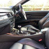 Bmw 335i rhd bmw import bmw occasion bmw rhd 335i coupe achat bmw occasion uk2 170x170 - BMW 335i