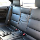 Bmw 335i rhd bmw import bmw occasion bmw rhd 335i coupe achat bmw occasion uk3 170x170 - BMW 335i