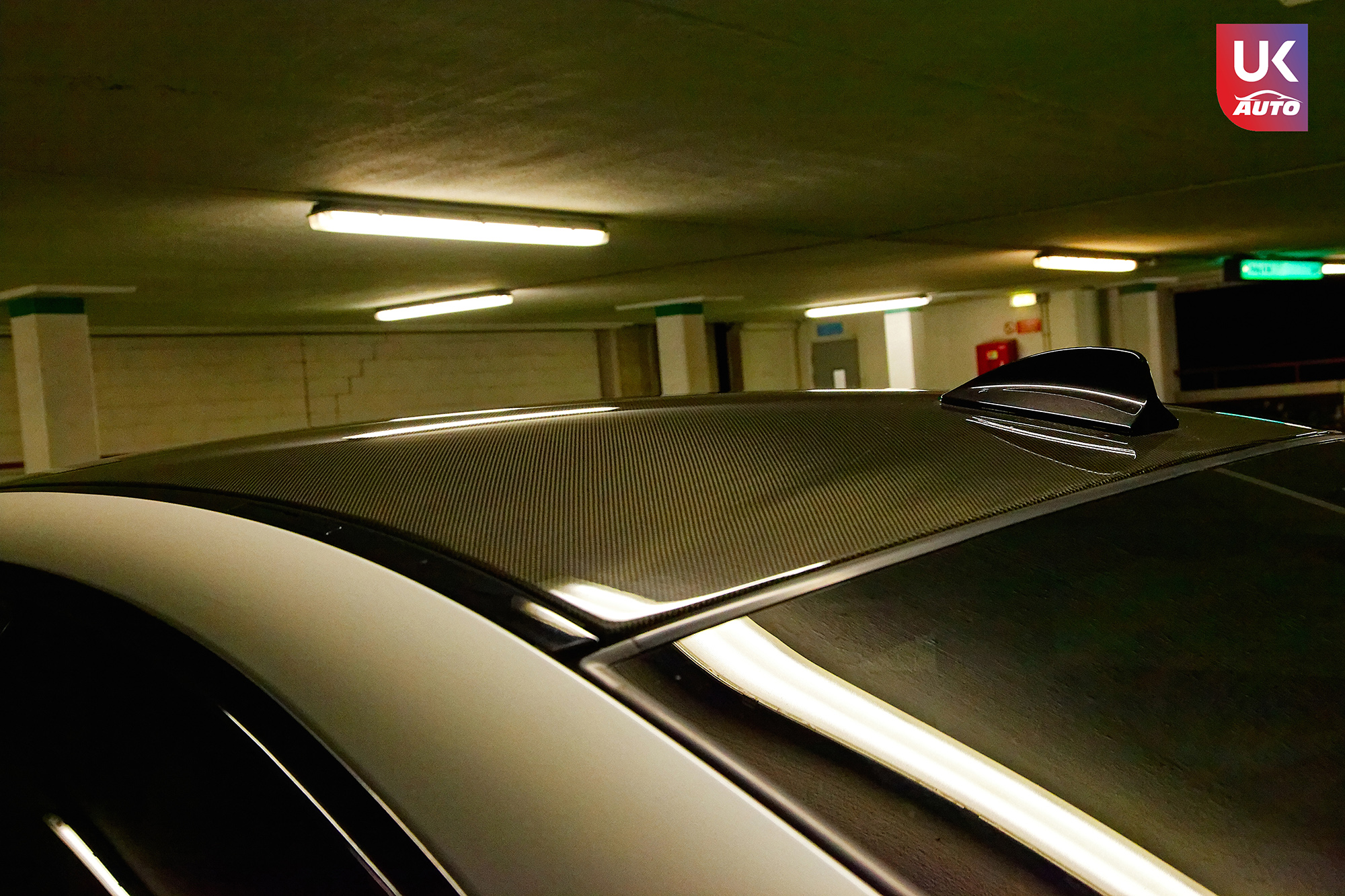 BMW m3 E92 import auto mandataire angleterre uk londres bmw leboncoin achat angleterre bmw voiture anglaise auto rhd e92 uk auto11 - Felecitation a Clement pour cette BMW M3 E92 COUPE RHD PACK CARBON BMW ANGLETERRE VOITURE UK