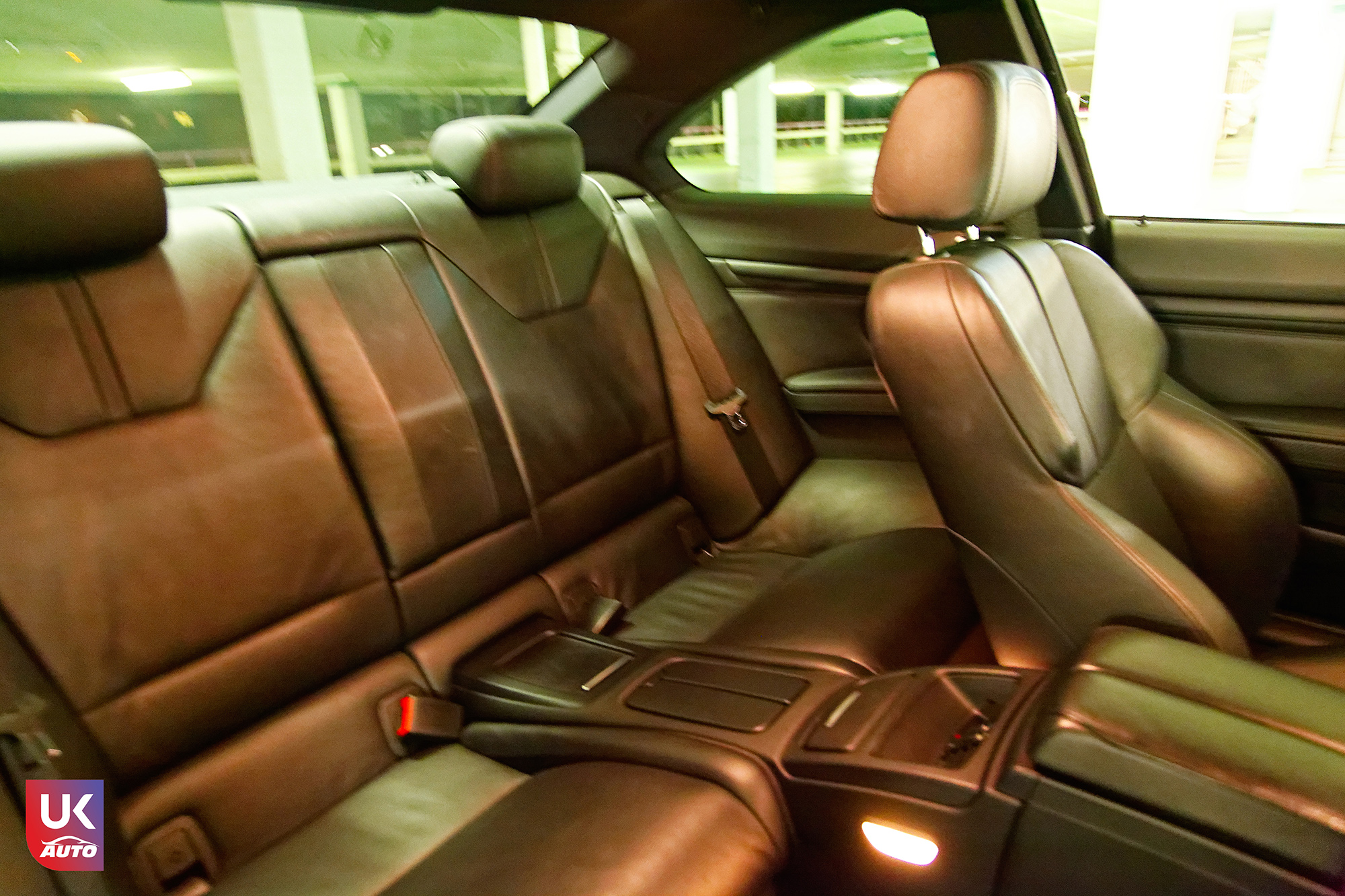 BMW m3 E92 import auto mandataire angleterre uk londres bmw leboncoin achat angleterre bmw voiture anglaise auto rhd e92 uk auto12 - Felecitation a Clement pour cette BMW M3 E92 COUPE RHD PACK CARBON BMW ANGLETERRE VOITURE UK