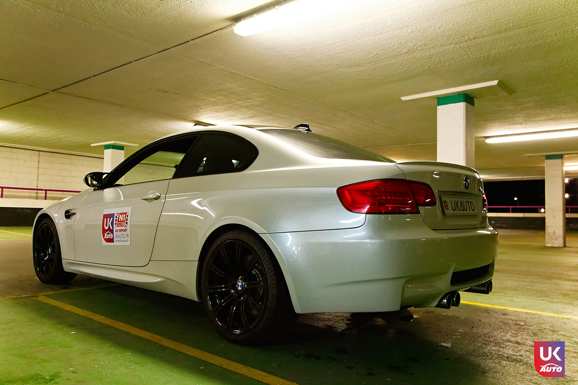 BMW m3 E92 import auto mandataire angleterre uk londres bmw leboncoin achat angleterre bmw voiture anglaise auto rhd e92 uk auto2 - Felecitation a Clement pour cette BMW M3 E92 COUPE RHD PACK CARBON BMW ANGLETERRE VOITURE UK