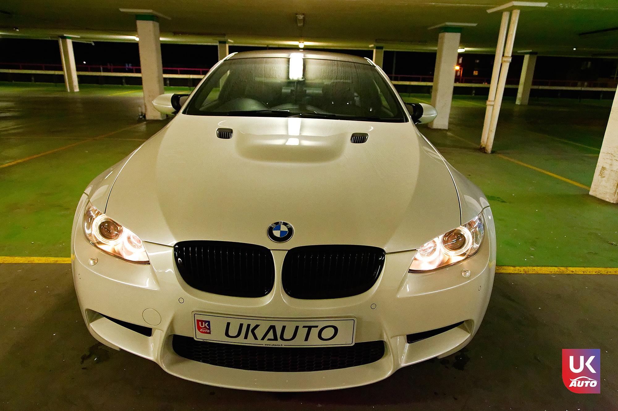 BMW m3 E92 import auto mandataire angleterre uk londres bmw leboncoin achat angleterre bmw voiture anglaise auto rhd e92 uk auto4 - Felecitation a Clement pour cette BMW M3 E92 COUPE RHD PACK CARBON BMW ANGLETERRE VOITURE UK