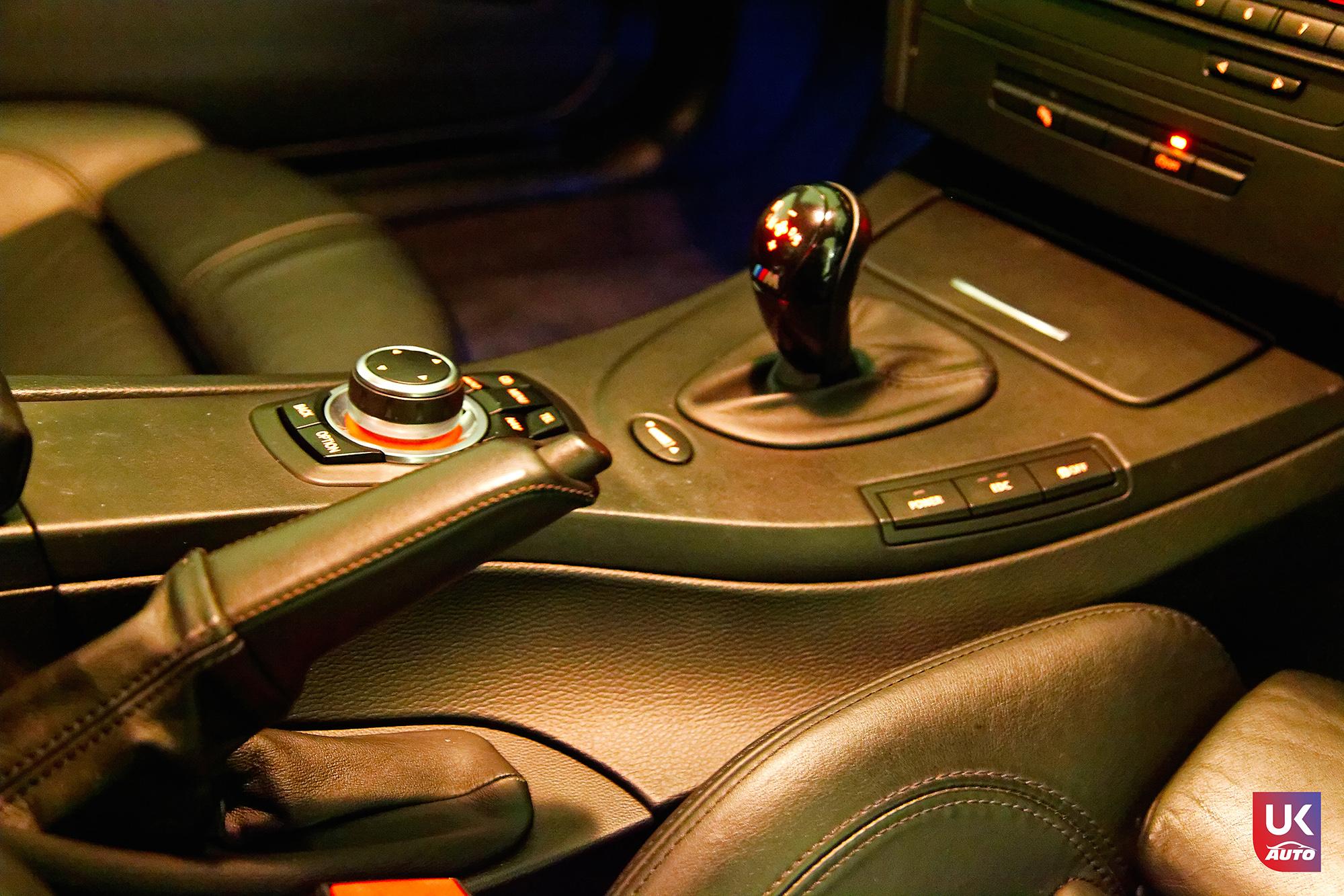 BMW m3 E92 import auto mandataire angleterre uk londres bmw leboncoin achat angleterre bmw voiture anglaise auto rhd e92 uk auto5 - Felecitation a Clement pour cette BMW M3 E92 COUPE RHD PACK CARBON BMW ANGLETERRE VOITURE UK