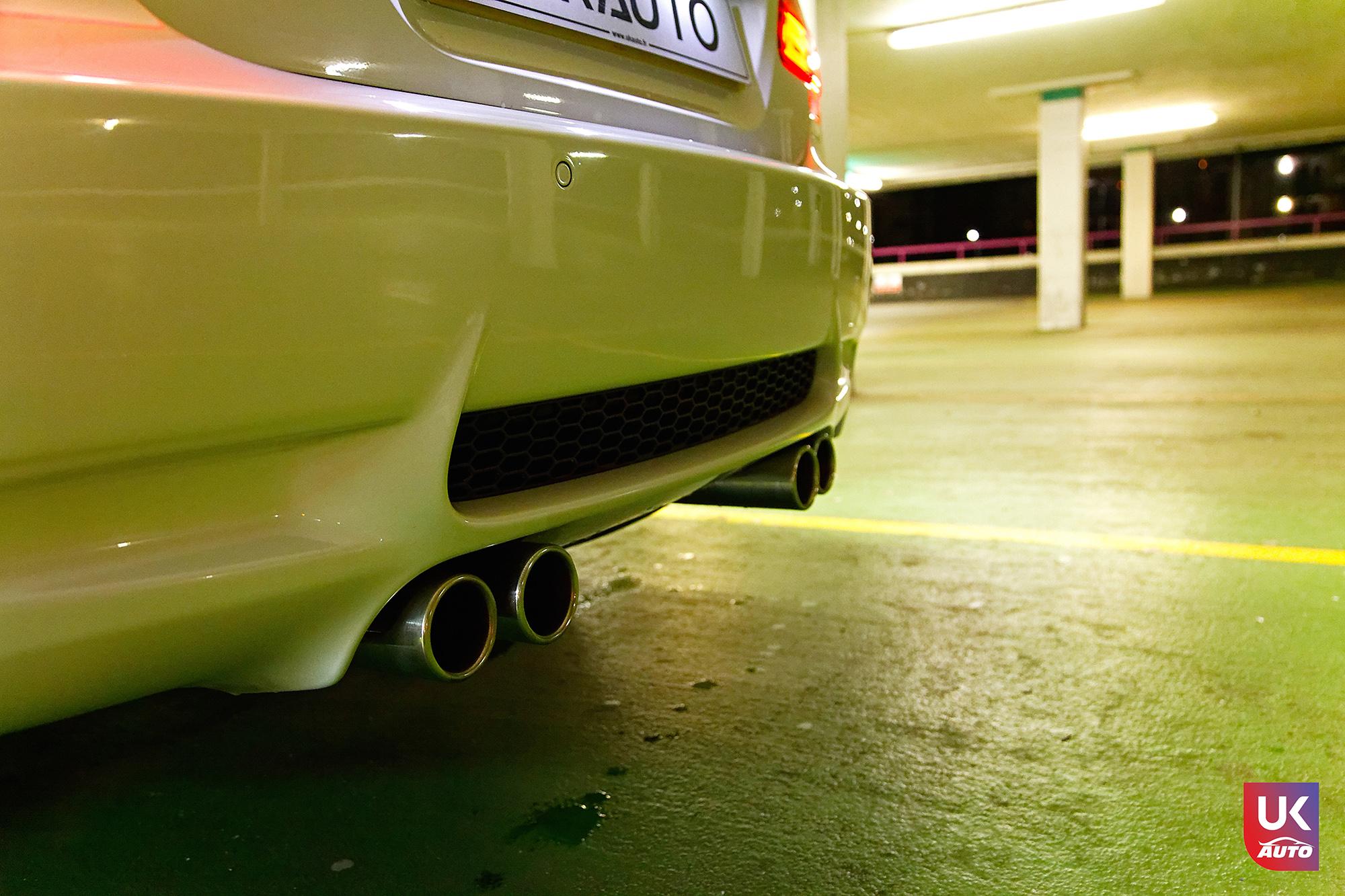 BMW m3 E92 import auto mandataire angleterre uk londres bmw leboncoin achat angleterre bmw voiture anglaise auto rhd e92 uk auto9 - Felecitation a Clement pour cette BMW M3 E92 COUPE RHD PACK CARBON BMW ANGLETERRE VOITURE UK