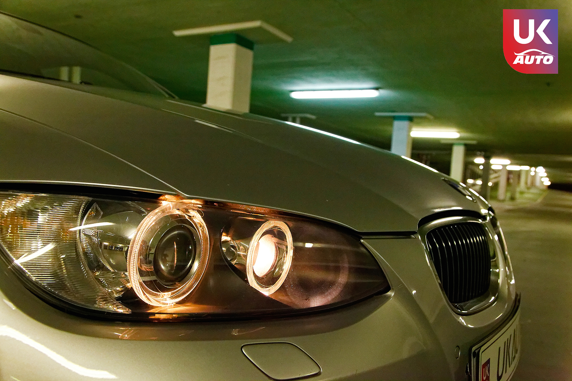 Bmw 335i rhd import uk bmw occasion bmw mandataire e92 rhd coupe uk auto uk ukauto10 - Felecitation a Julien pour cette BMW 335i E92 COUPE RHD importateur voitures anglaises