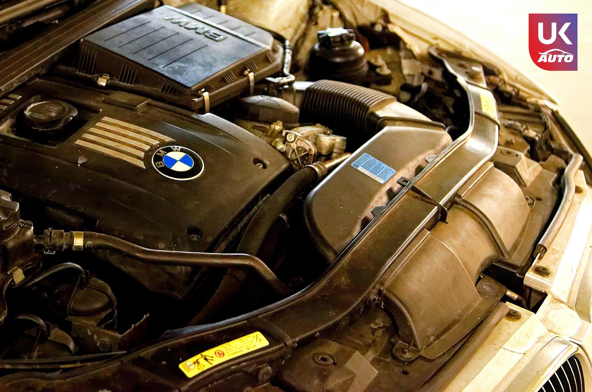 Bmw 335i rhd import uk bmw occasion bmw mandataire e92 rhd coupe uk auto uk ukauto12 - Felecitation a Julien pour cette BMW 335i E92 COUPE RHD importateur voitures anglaises