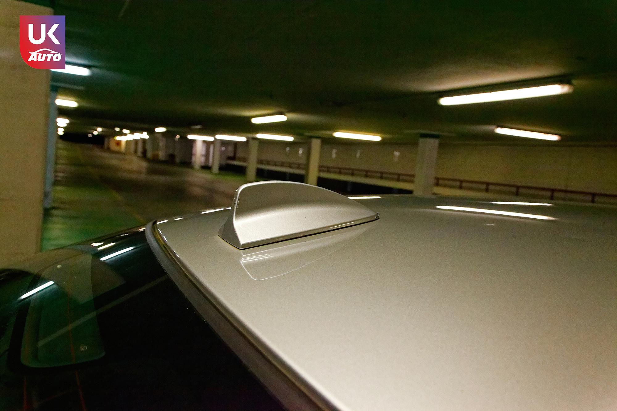 Bmw 335i rhd import uk bmw occasion bmw mandataire e92 rhd coupe uk auto uk ukauto7 - Felecitation a Julien pour cette BMW 335i E92 COUPE RHD importateur voitures anglaises
