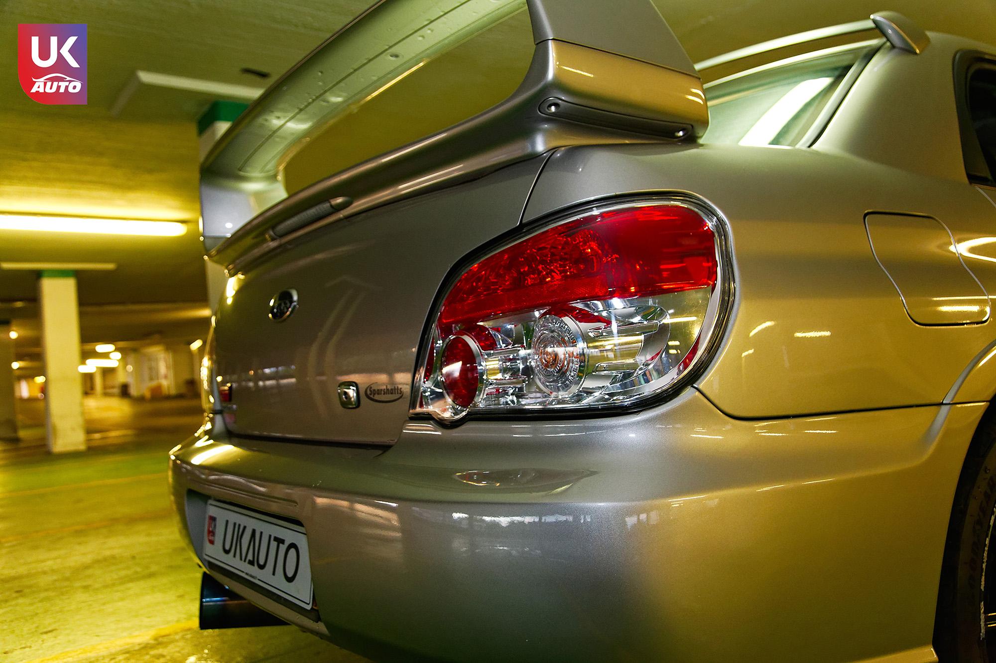 import subaru impreza wrx sti rhd import voiture angleterre auto import1 - Felecitation a Christophe pour cette Subaru Impreza Wrx Sti RHD Supercharged Importation voiture angleterre