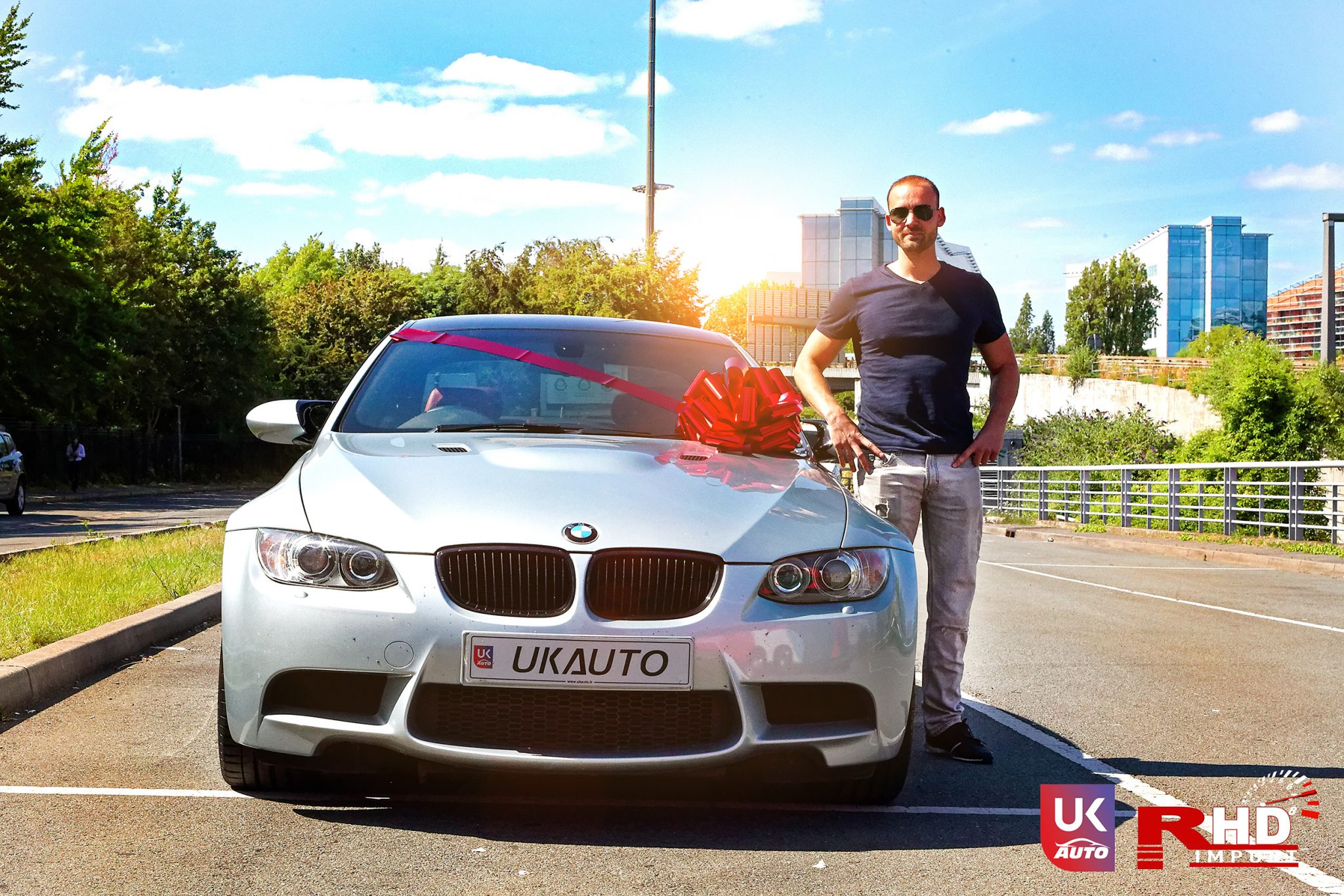 ukauto uk import bmw angleterre bmw m3 rhd e92 v8 mandataire uk angleterre voiture15 - Felicitation a Philippe BMW M3 E92 RHD POUR IMPORTER UNE VOITURE EN ANGLETERRE