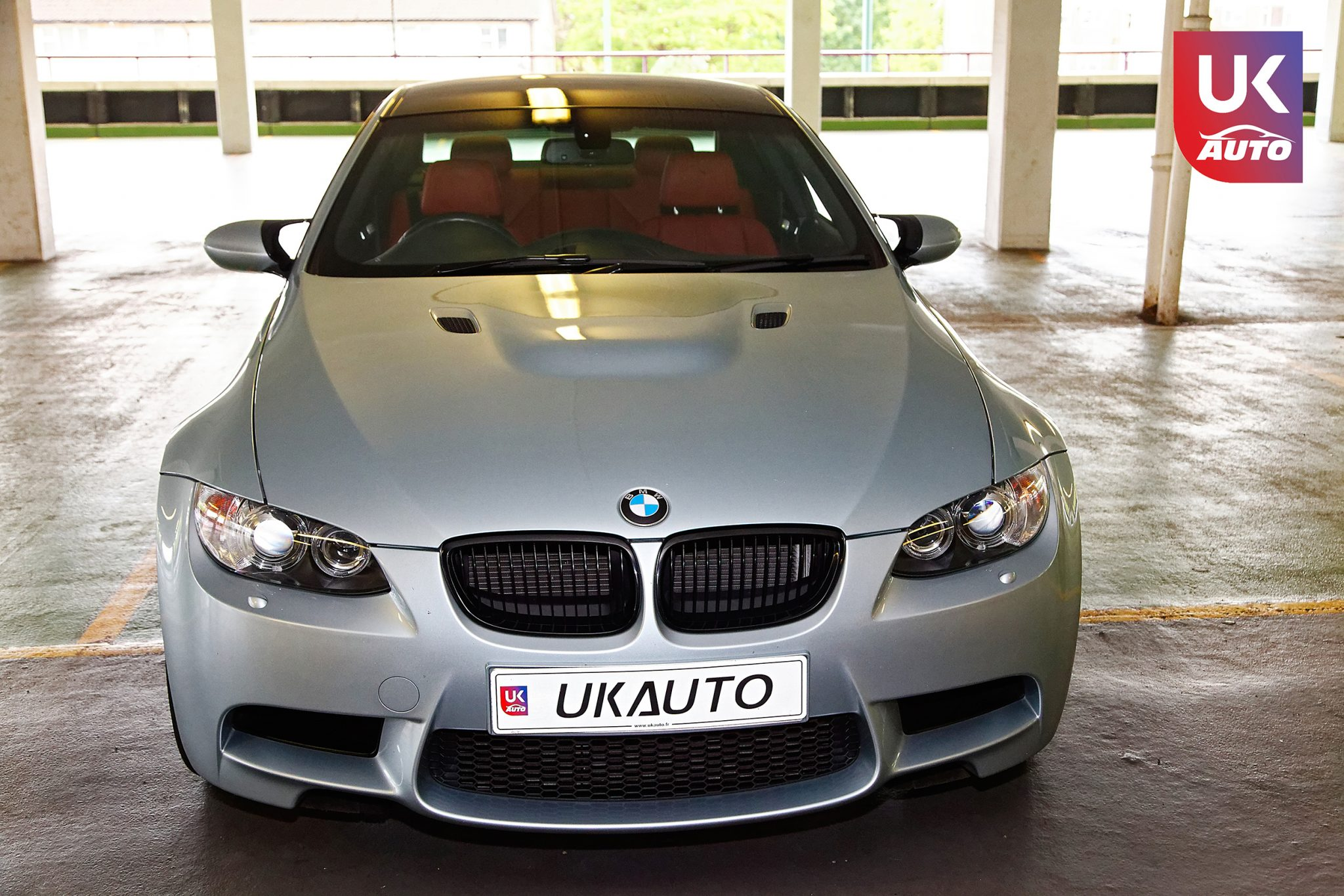 ukauto uk import bmw angleterre bmw m3 rhd e92 v8 mandataire uk angleterre voiture3 - Felicitation a Philippe BMW M3 E92 RHD POUR IMPORTER UNE VOITURE EN ANGLETERRE
