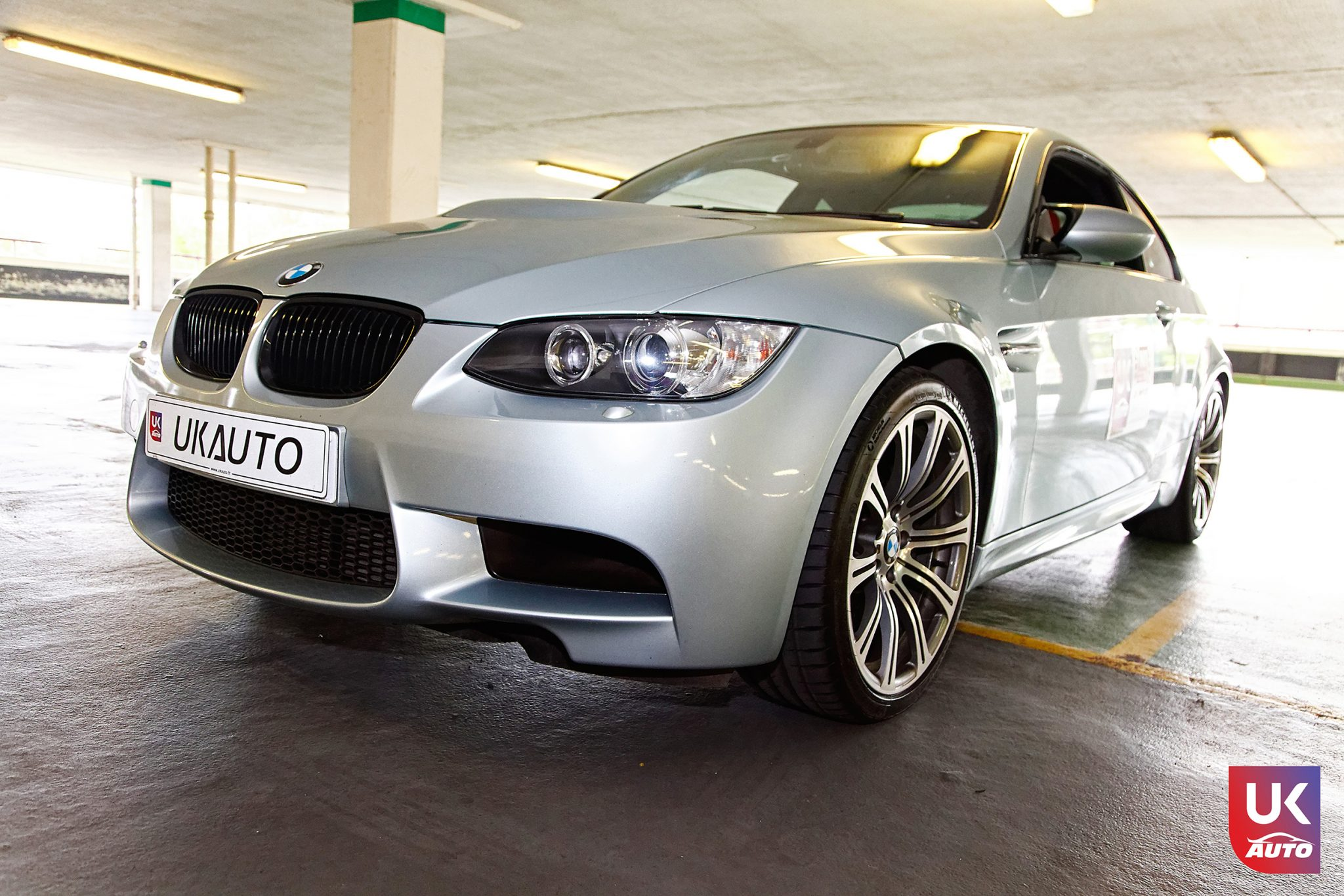 ukauto uk import bmw angleterre bmw m3 rhd e92 v8 mandataire uk angleterre voiture4 - Felicitation a Philippe BMW M3 E92 RHD POUR IMPORTER UNE VOITURE EN ANGLETERRE