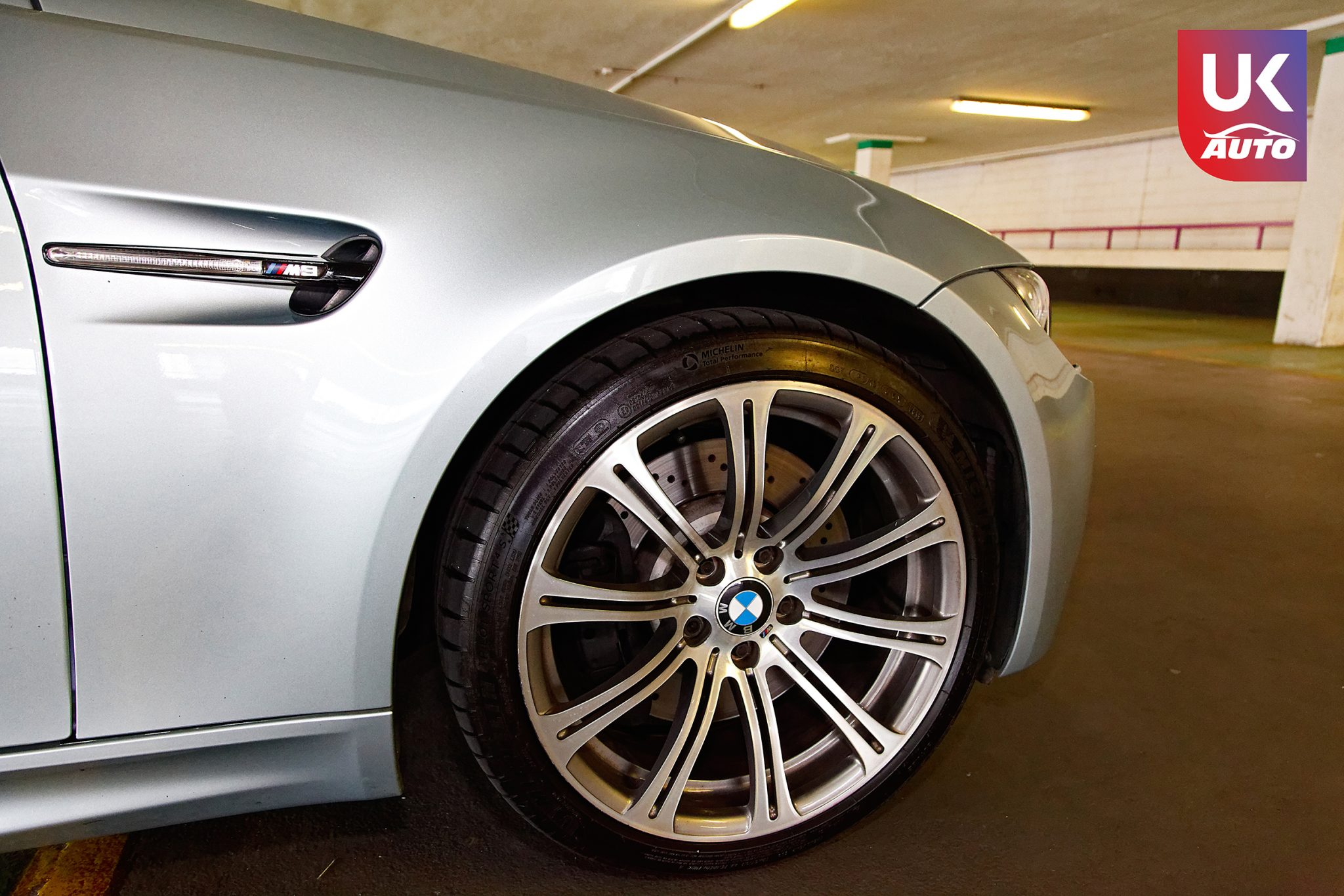 ukauto uk import bmw angleterre bmw m3 rhd e92 v8 mandataire uk angleterre voiture7 - Felicitation a Philippe BMW M3 E92 RHD POUR IMPORTER UNE VOITURE EN ANGLETERRE